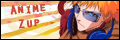 animezup banner